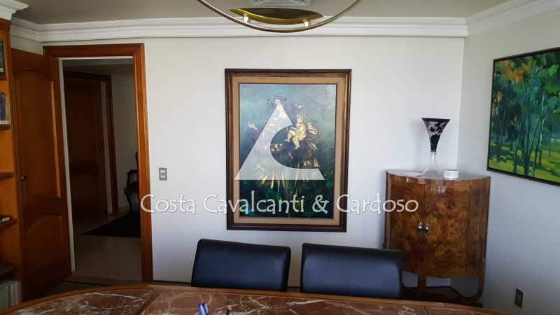 - Andar 600m² para alugar Centro, Rio de Janeiro - R$ 30.000 - TJAN00001 - 29