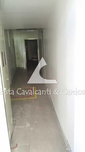 - Prédio 600m² para alugar Tijuca, Rio de Janeiro - R$ 35.000 - TJPR00004 - 6