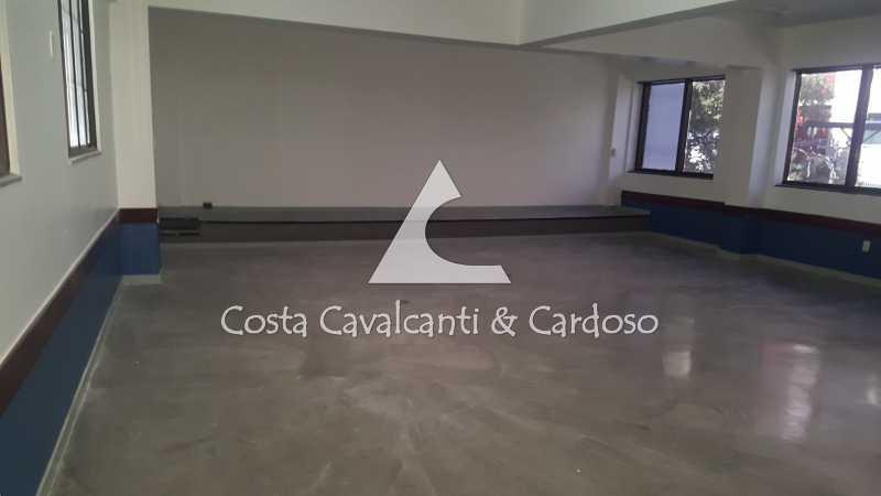 - Prédio 600m² para alugar Tijuca, Rio de Janeiro - R$ 35.000 - TJPR00004 - 15