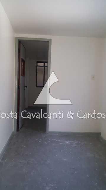 - Prédio 600m² para alugar Tijuca, Rio de Janeiro - R$ 35.000 - TJPR00004 - 17