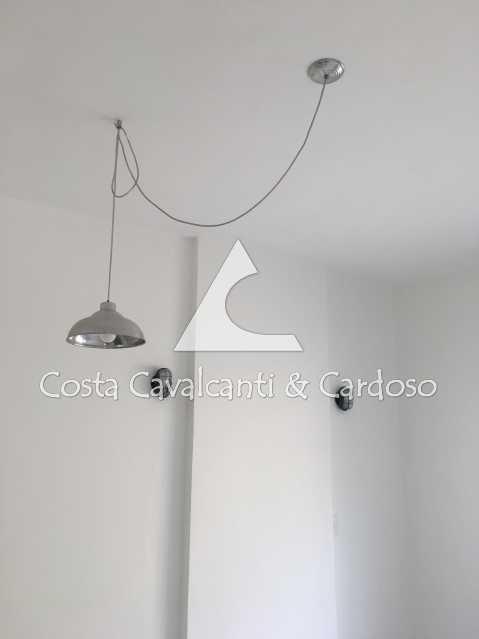 - Apartamento 2 quartos à venda Vila Isabel, Rio de Janeiro - R$ 345.000 - TJAP20368 - 7