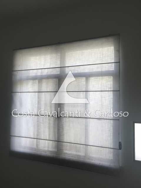 - Apartamento 2 quartos à venda Vila Isabel, Rio de Janeiro - R$ 345.000 - TJAP20368 - 15
