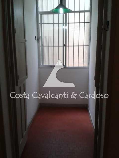 - Apartamento Maracanã,Rio de Janeiro,RJ À Venda,3 Quartos,90m² - TJAP30283 - 3