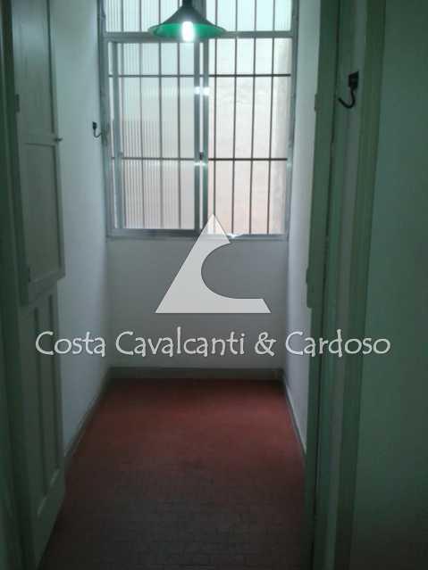 - Apartamento Maracanã,Rio de Janeiro,RJ À Venda,3 Quartos,90m² - TJAP30283 - 4