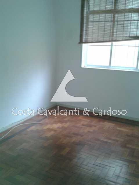 - Apartamento Maracanã,Rio de Janeiro,RJ À Venda,3 Quartos,90m² - TJAP30283 - 6