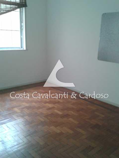 - Apartamento Maracanã,Rio de Janeiro,RJ À Venda,3 Quartos,90m² - TJAP30283 - 7