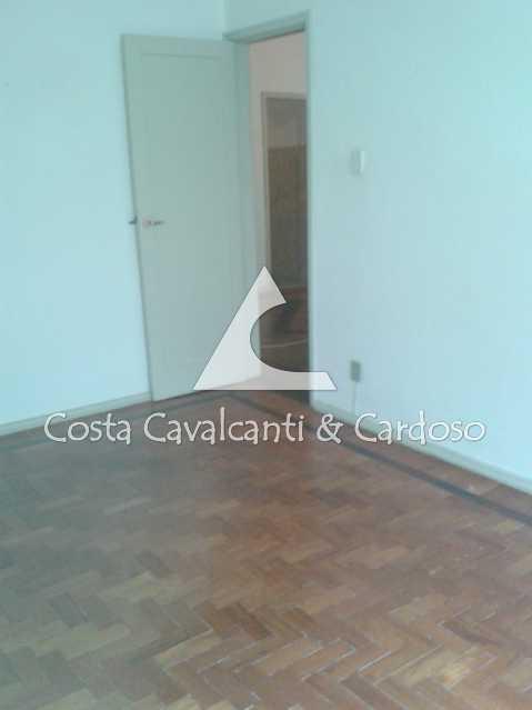 - Apartamento Maracanã,Rio de Janeiro,RJ À Venda,3 Quartos,90m² - TJAP30283 - 8