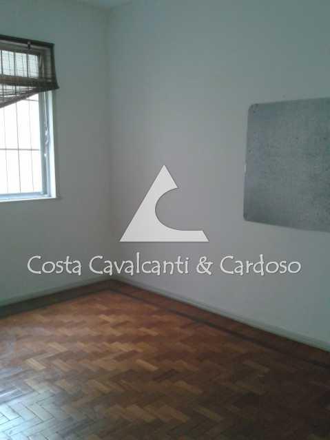 - Apartamento Maracanã,Rio de Janeiro,RJ À Venda,3 Quartos,90m² - TJAP30283 - 9
