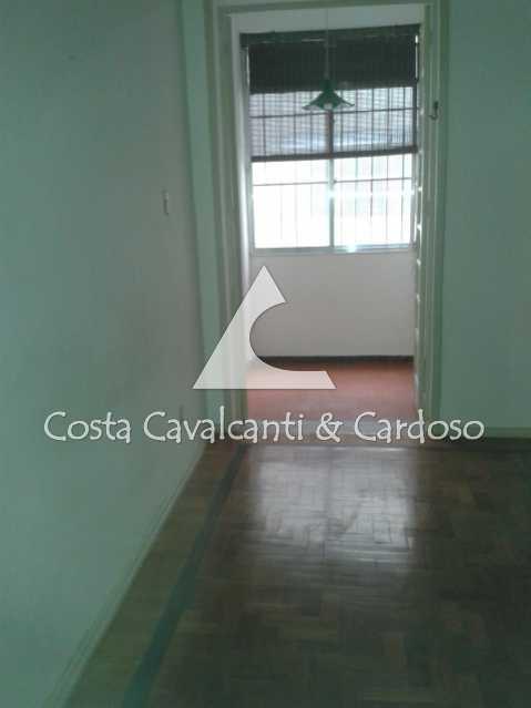 - Apartamento Maracanã,Rio de Janeiro,RJ À Venda,3 Quartos,90m² - TJAP30283 - 10