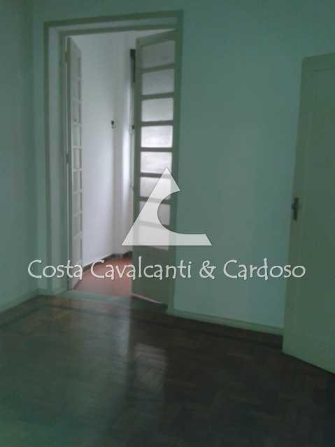 - Apartamento Maracanã,Rio de Janeiro,RJ À Venda,3 Quartos,90m² - TJAP30283 - 11