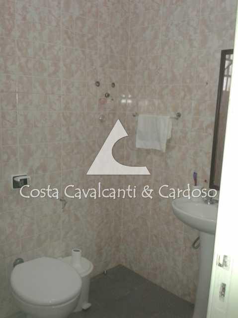 - Apartamento Maracanã,Rio de Janeiro,RJ À Venda,3 Quartos,90m² - TJAP30283 - 12