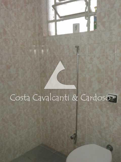 - Apartamento Maracanã,Rio de Janeiro,RJ À Venda,3 Quartos,90m² - TJAP30283 - 13