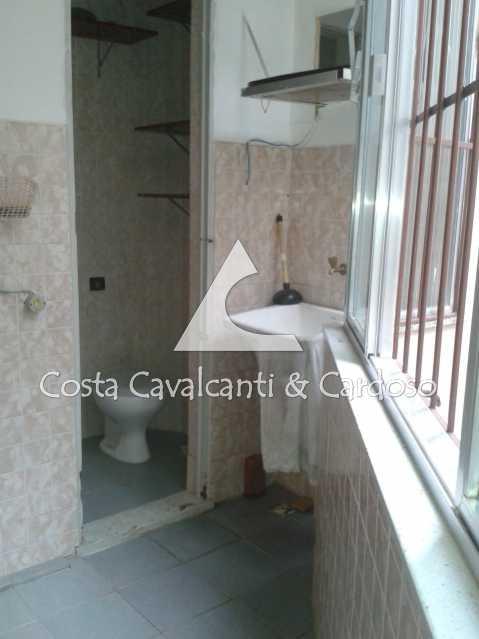 - Apartamento Maracanã,Rio de Janeiro,RJ À Venda,3 Quartos,90m² - TJAP30283 - 18