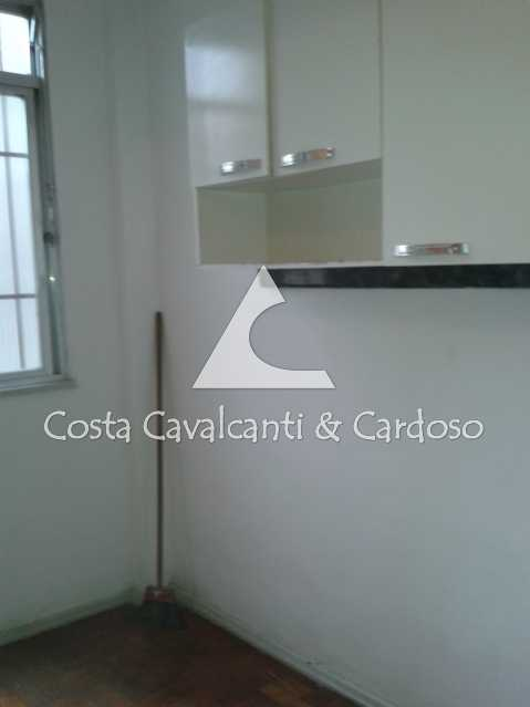 - Apartamento Maracanã,Rio de Janeiro,RJ À Venda,3 Quartos,90m² - TJAP30283 - 21