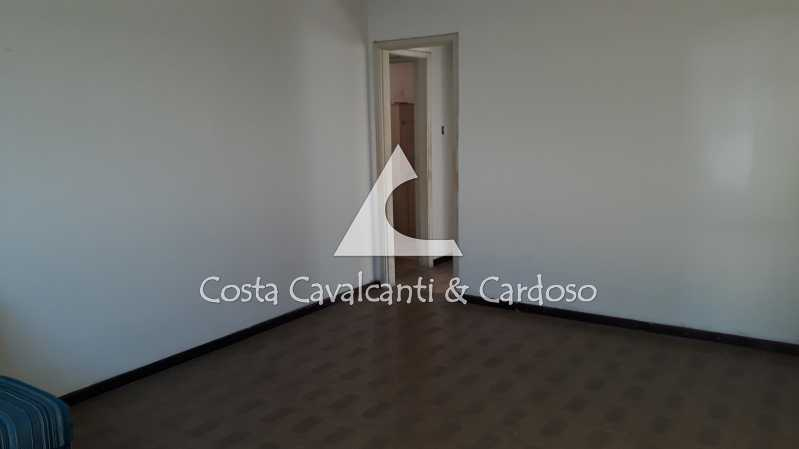 - Casa 3 quartos à venda Méier, Rio de Janeiro - R$ 890.000 - TJCA30018 - 4