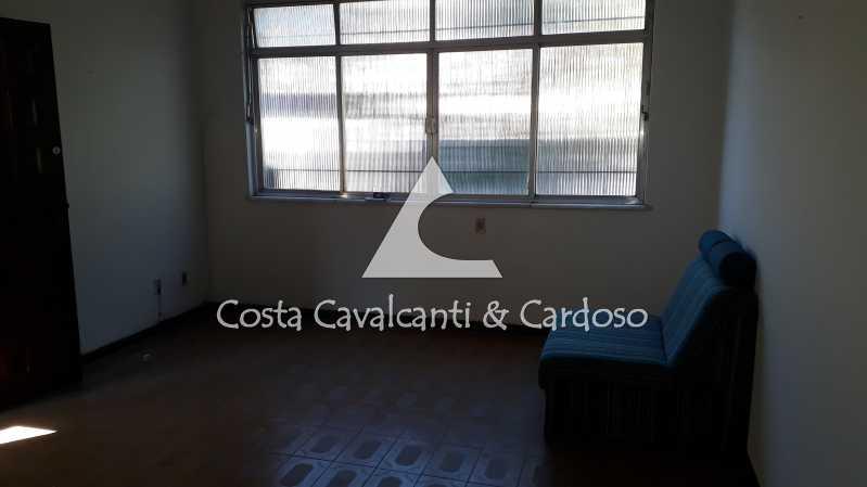 - Casa 3 quartos à venda Méier, Rio de Janeiro - R$ 890.000 - TJCA30018 - 5