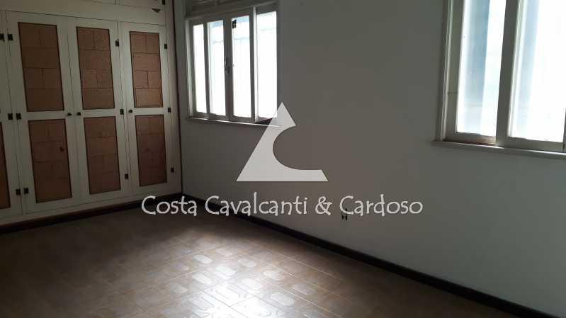 - Casa 3 quartos à venda Méier, Rio de Janeiro - R$ 890.000 - TJCA30018 - 7