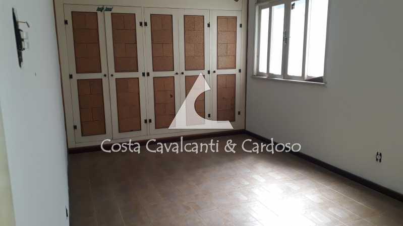 - Casa 3 quartos à venda Méier, Rio de Janeiro - R$ 890.000 - TJCA30018 - 8