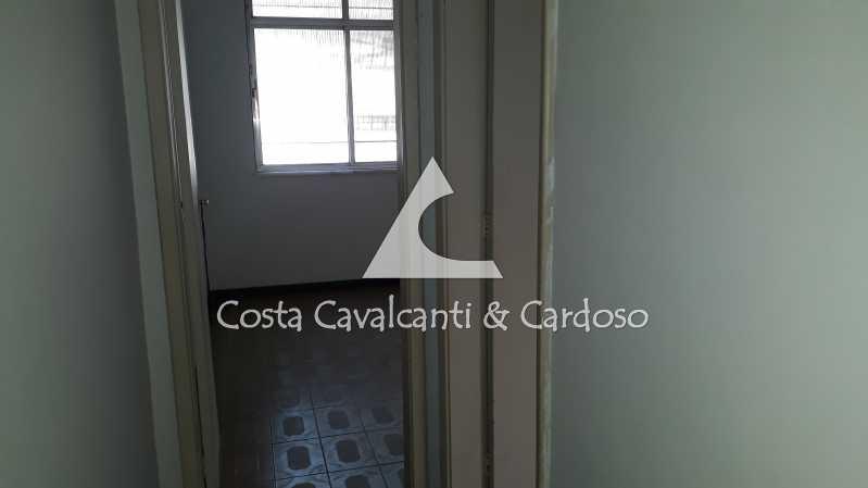 - Casa 3 quartos à venda Méier, Rio de Janeiro - R$ 890.000 - TJCA30018 - 9