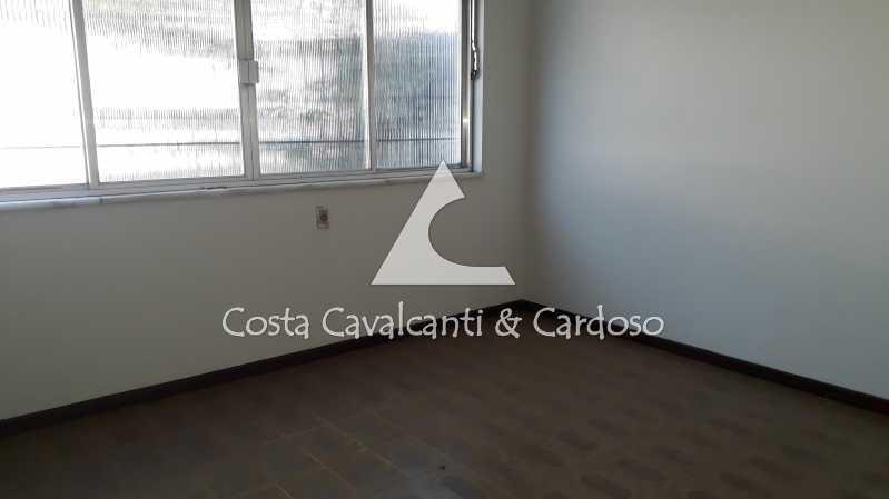 - Casa 3 quartos à venda Méier, Rio de Janeiro - R$ 890.000 - TJCA30018 - 10