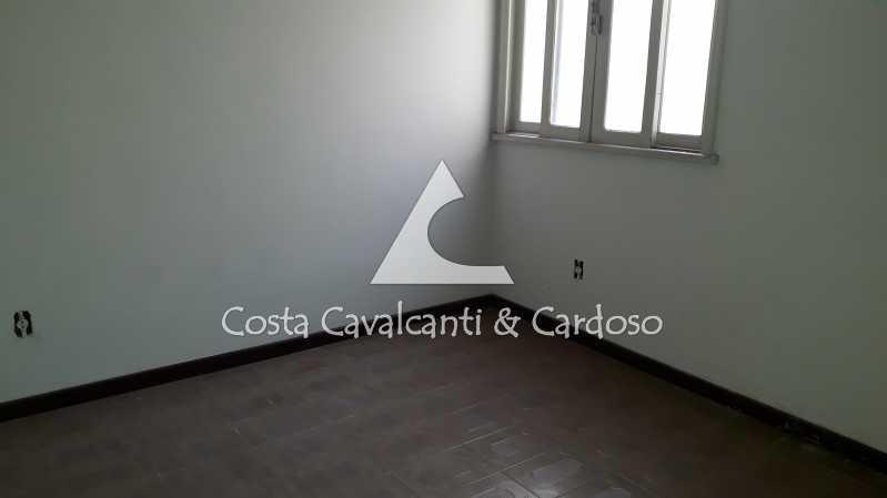 - Casa 3 quartos à venda Méier, Rio de Janeiro - R$ 890.000 - TJCA30018 - 11