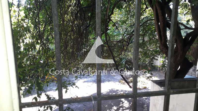 - Casa 3 quartos à venda Méier, Rio de Janeiro - R$ 890.000 - TJCA30018 - 20