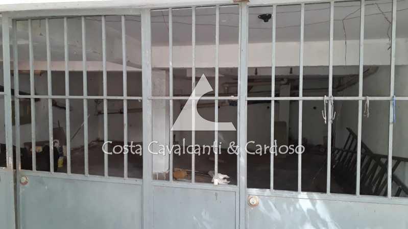 - Casa 3 quartos à venda Méier, Rio de Janeiro - R$ 890.000 - TJCA30018 - 21