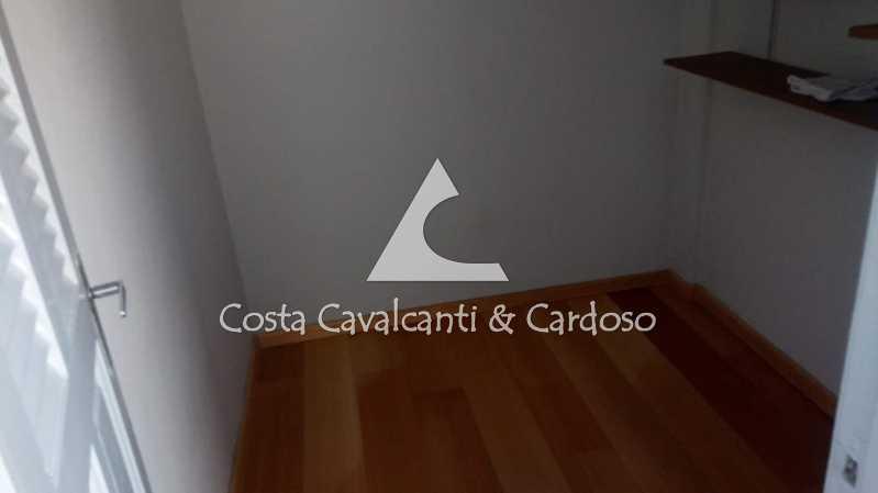 - Apartamento 2 quartos à venda Engenho Novo, Rio de Janeiro - R$ 220.000 - TJAP20376 - 5