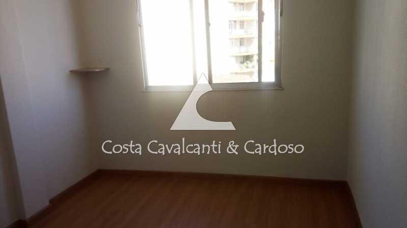 - Apartamento 2 quartos à venda Engenho Novo, Rio de Janeiro - R$ 220.000 - TJAP20376 - 4