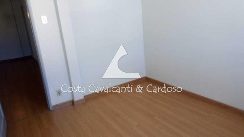 - Apartamento 2 quartos à venda Engenho Novo, Rio de Janeiro - R$ 220.000 - TJAP20376 - 6