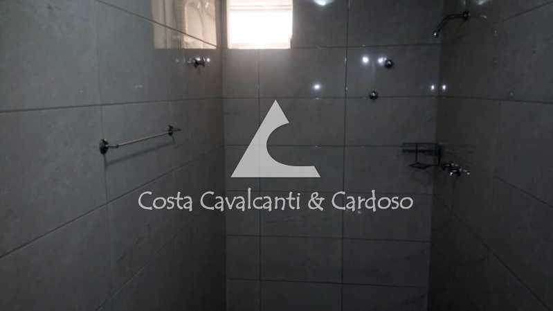 - Apartamento 2 quartos à venda Engenho Novo, Rio de Janeiro - R$ 220.000 - TJAP20376 - 8