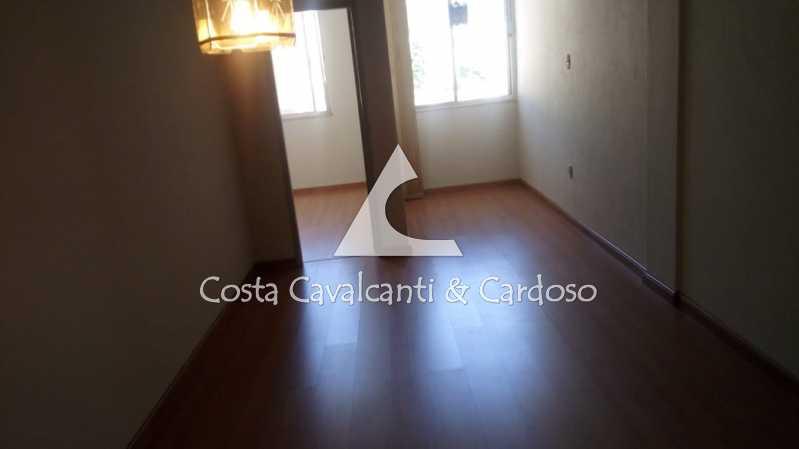 - Apartamento 2 quartos à venda Engenho Novo, Rio de Janeiro - R$ 220.000 - TJAP20376 - 9