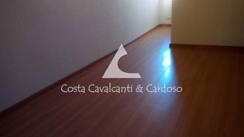 - Apartamento 2 quartos à venda Engenho Novo, Rio de Janeiro - R$ 220.000 - TJAP20376 - 3