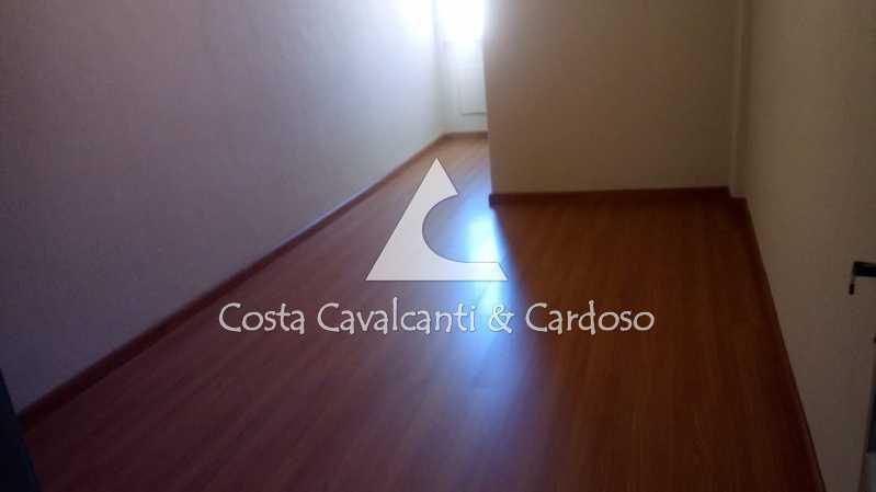 - Apartamento 2 quartos à venda Engenho Novo, Rio de Janeiro - R$ 220.000 - TJAP20376 - 1