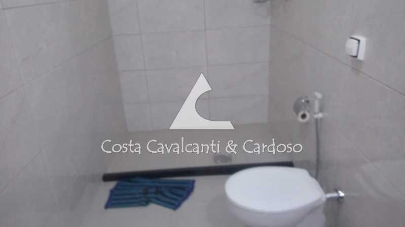 - Apartamento 2 quartos à venda Engenho Novo, Rio de Janeiro - R$ 220.000 - TJAP20376 - 12