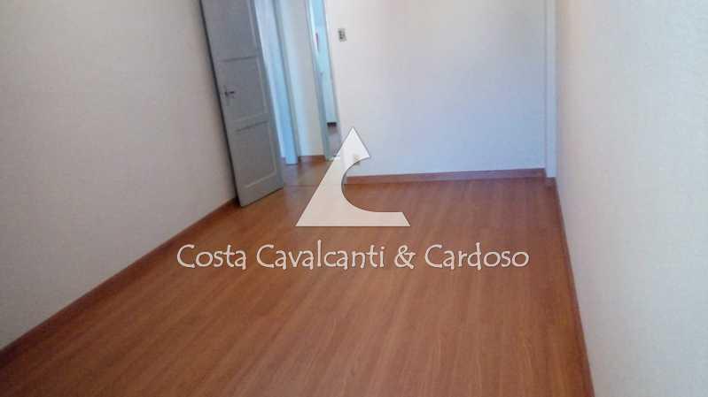 - Apartamento 2 quartos à venda Engenho Novo, Rio de Janeiro - R$ 220.000 - TJAP20376 - 13