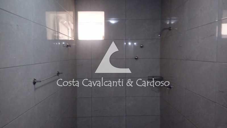 - Apartamento 2 quartos à venda Engenho Novo, Rio de Janeiro - R$ 220.000 - TJAP20376 - 15