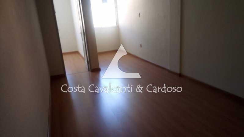 - Apartamento 2 quartos à venda Engenho Novo, Rio de Janeiro - R$ 220.000 - TJAP20376 - 17