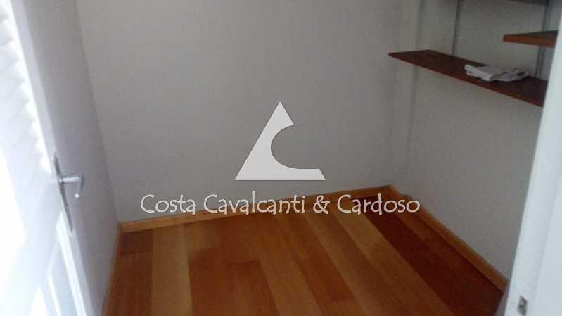 - Apartamento 2 quartos à venda Engenho Novo, Rio de Janeiro - R$ 220.000 - TJAP20376 - 18