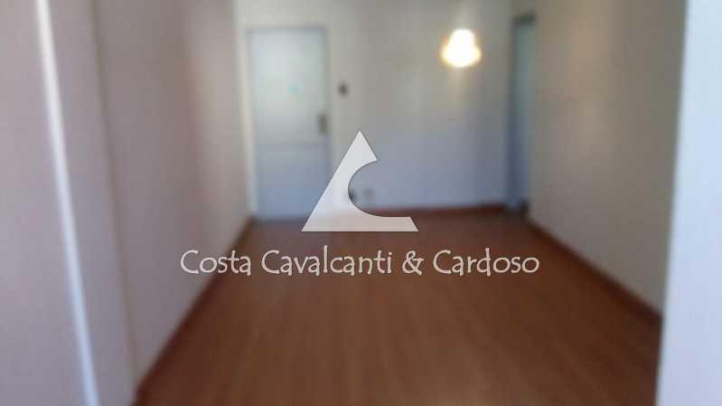 - Apartamento 2 quartos à venda Engenho Novo, Rio de Janeiro - R$ 220.000 - TJAP20376 - 20