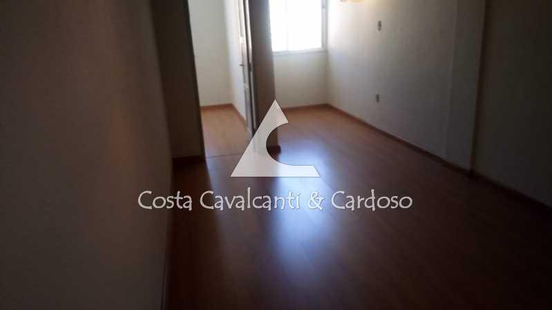 - Apartamento 2 quartos à venda Engenho Novo, Rio de Janeiro - R$ 220.000 - TJAP20376 - 21