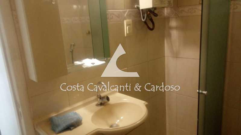 - Apartamento 2 quartos à venda Vila Isabel, Rio de Janeiro - R$ 270.000 - TJAP20378 - 6