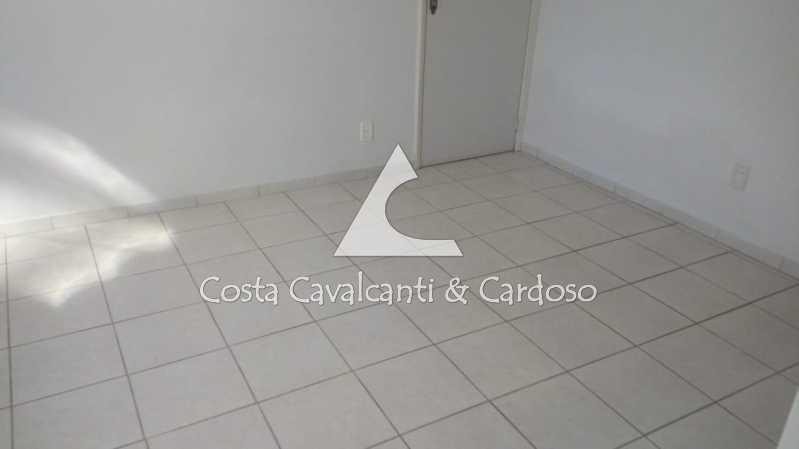 - Apartamento 2 quartos à venda Vila Isabel, Rio de Janeiro - R$ 270.000 - TJAP20378 - 8