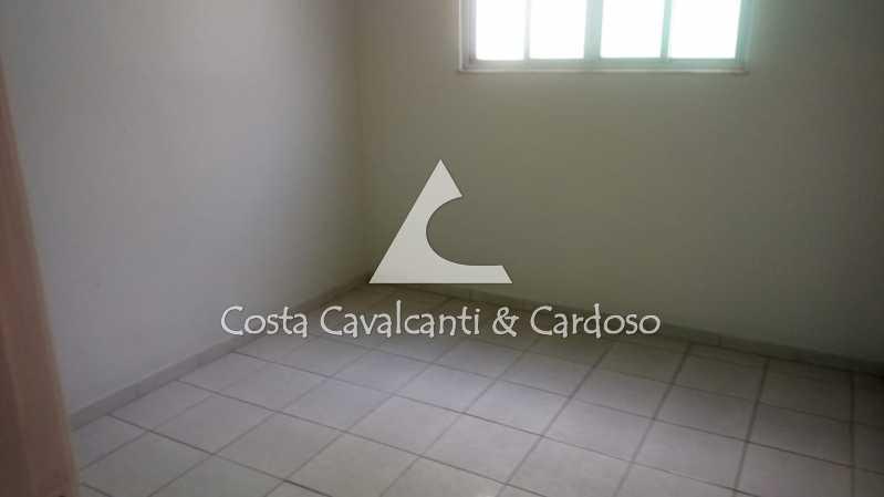 - Apartamento 2 quartos à venda Vila Isabel, Rio de Janeiro - R$ 270.000 - TJAP20378 - 13