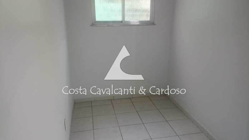 - Apartamento 2 quartos à venda Vila Isabel, Rio de Janeiro - R$ 270.000 - TJAP20378 - 15