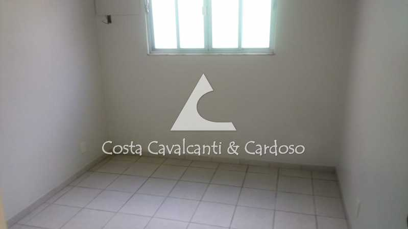 - Apartamento 2 quartos à venda Vila Isabel, Rio de Janeiro - R$ 270.000 - TJAP20378 - 16