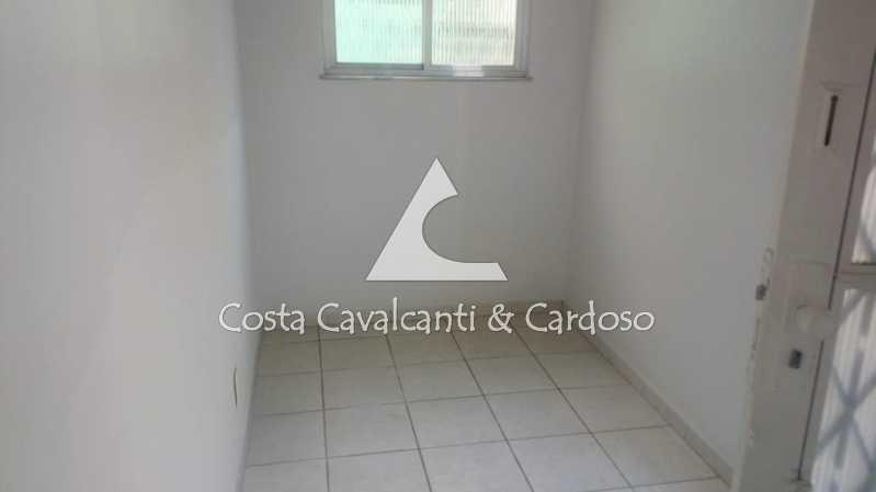 - Apartamento 2 quartos à venda Vila Isabel, Rio de Janeiro - R$ 270.000 - TJAP20378 - 17