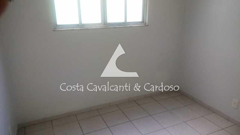 - Apartamento 2 quartos à venda Vila Isabel, Rio de Janeiro - R$ 270.000 - TJAP20378 - 18