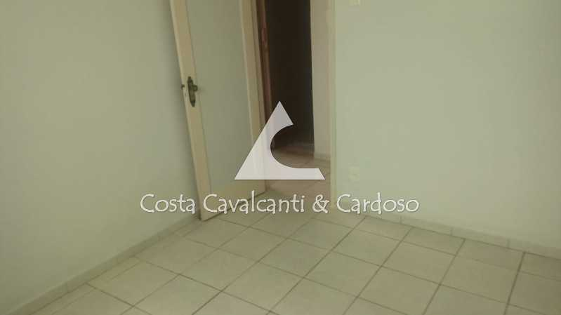 - Apartamento 2 quartos à venda Vila Isabel, Rio de Janeiro - R$ 270.000 - TJAP20378 - 19