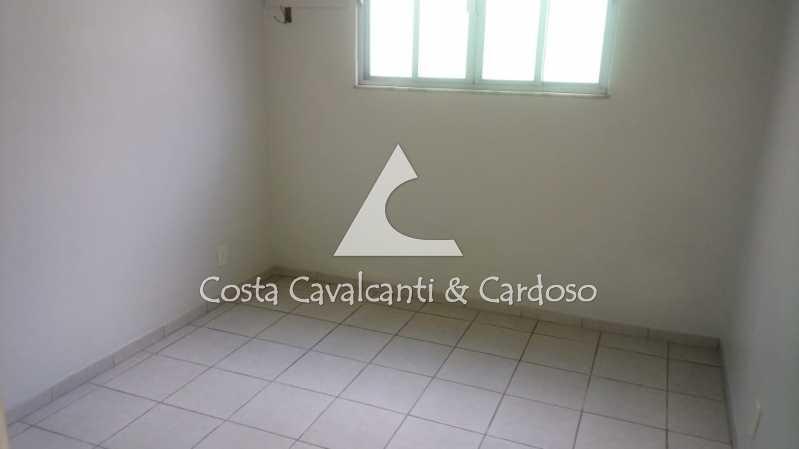 - Apartamento 2 quartos à venda Vila Isabel, Rio de Janeiro - R$ 270.000 - TJAP20378 - 20
